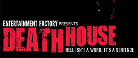death-house-logo