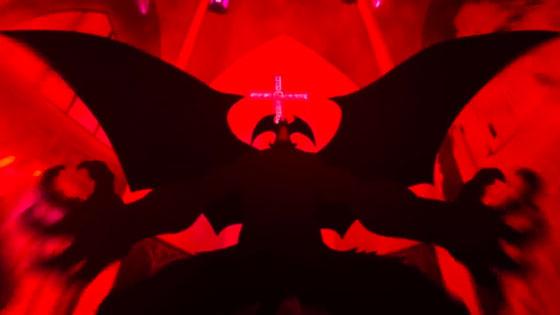 devilman-crybaby-screen