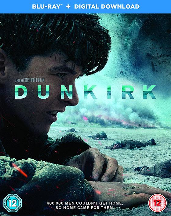 dunkirk-bluray
