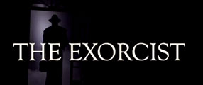 exorcist-stage-logo