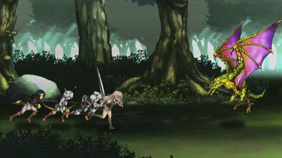 fallen-legion-screen-4