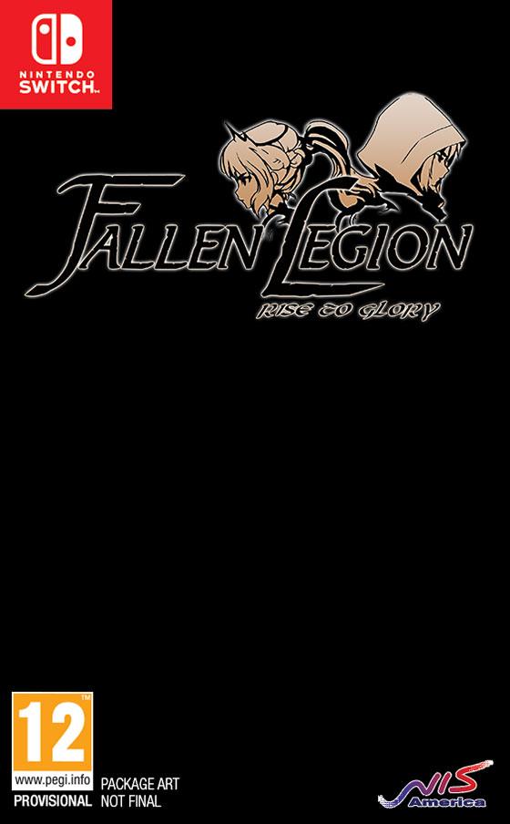 fallen-legion-switch-cover