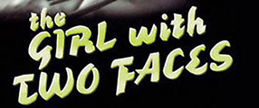 girl-with-two-faces-poster-logo