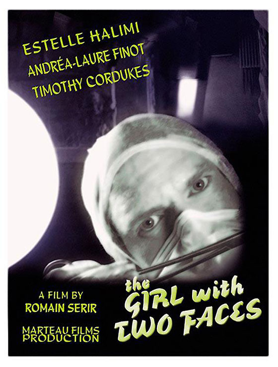 girl-with-two-faces-poster