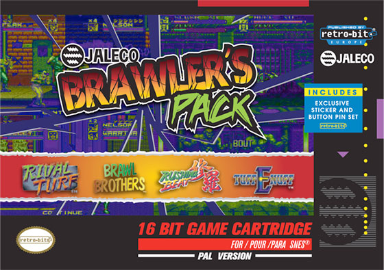 jaleco-brawl-pack