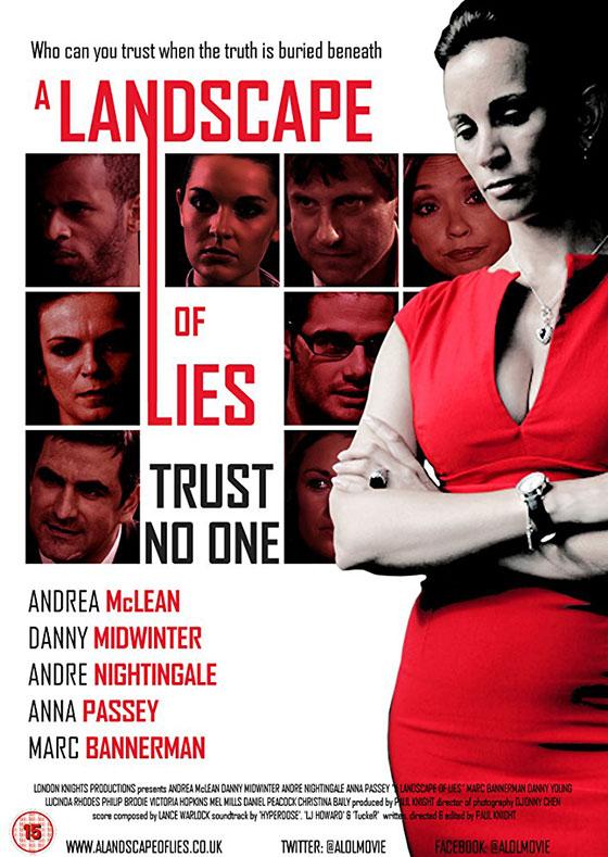 landscape-lies-poster