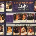 legendary-buffy-10