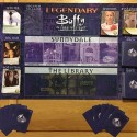 legendary-buffy-3