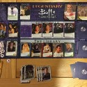 legendary-buffy-9