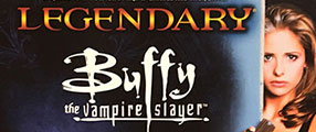 legendary-buffy-box-logo