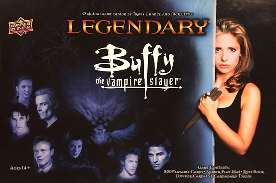 legendary-buffy-box