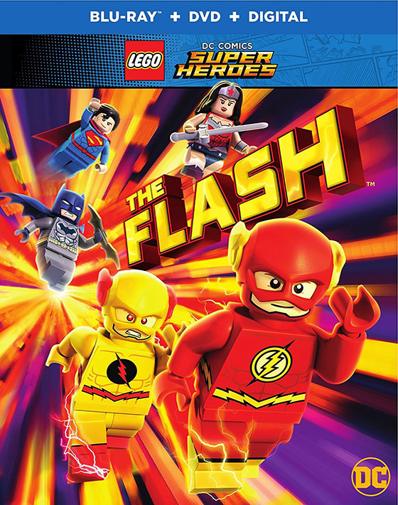 lego-flash-movie