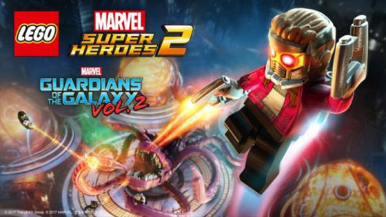 lego-marvel-super-heroes-gotg-2