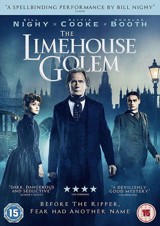 limehouse-golem-dvd