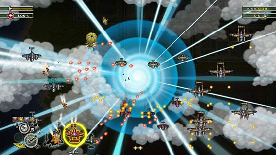 luftwaffe-squadron-image