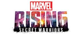 marvel-rising-logo
