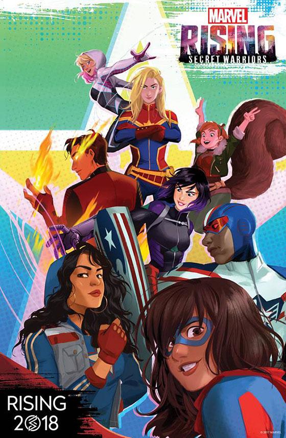 marvel-rising-poster