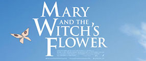 mary-witch-flower-poster-logo