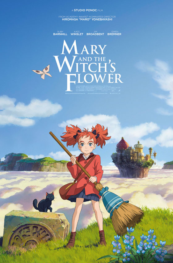 mary-witch-flower-poster