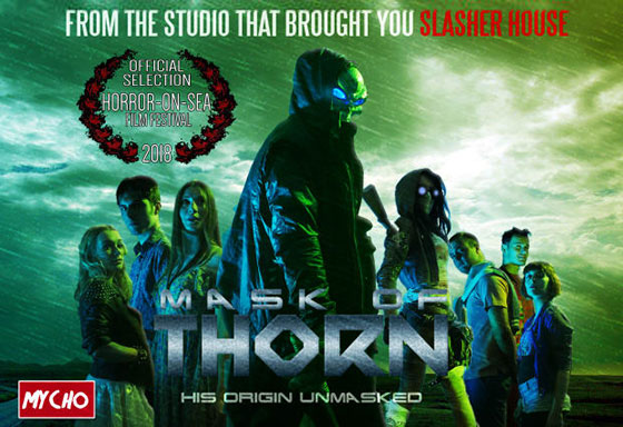 mask-thorn-poster