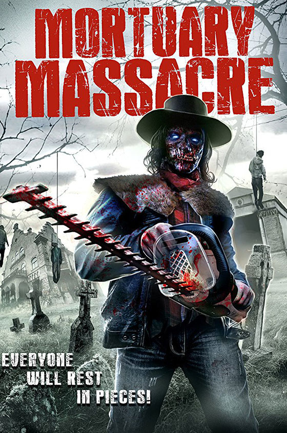 mortuary-massacre-poster
