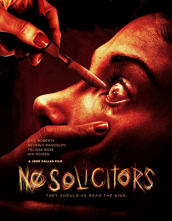 no-solicitors-poster