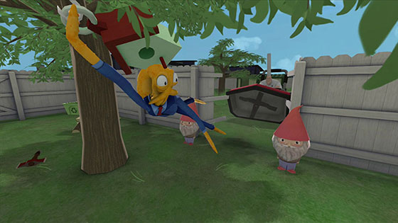 octodad-screen