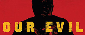 our-evil-dvd-logo