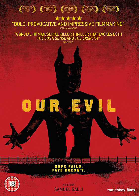 our-evil-dvd