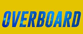 overboard-logo