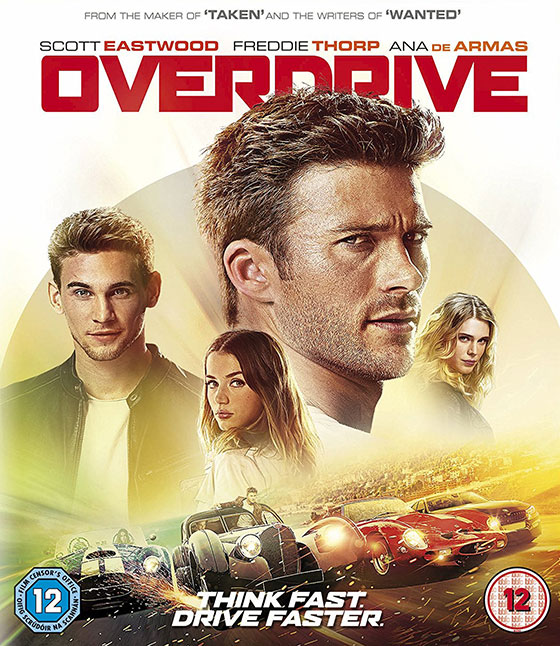 overdrive-blu-cover
