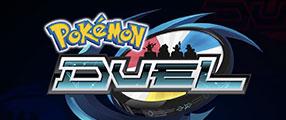 pokemon-duel-logo