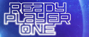 ready-player-one-poster-logo