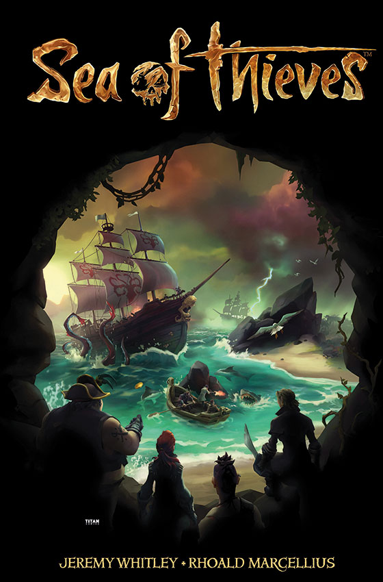 sea-thieves-Cover-B-Game-Art