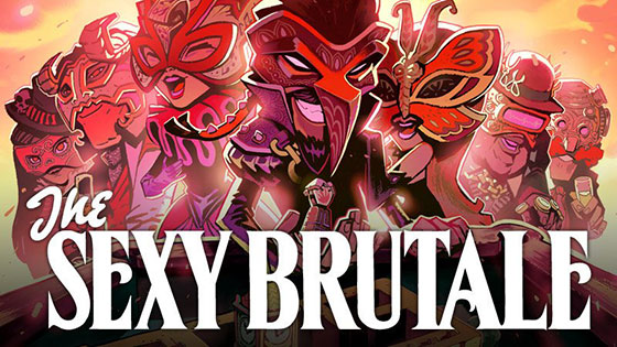 sexy-brutale