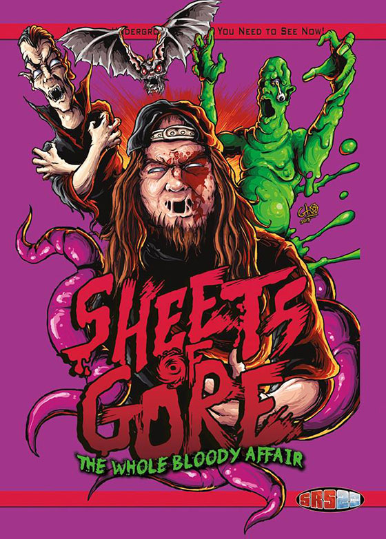 sheets-gore-dvd-cvore