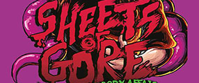 sheets-gore-dvd-logo