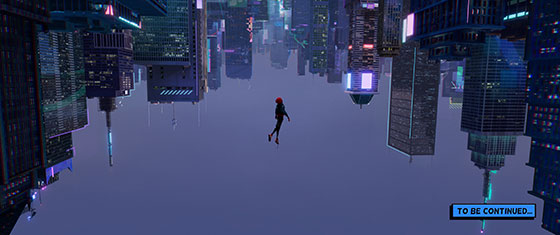 spiderman-spiderverse-image