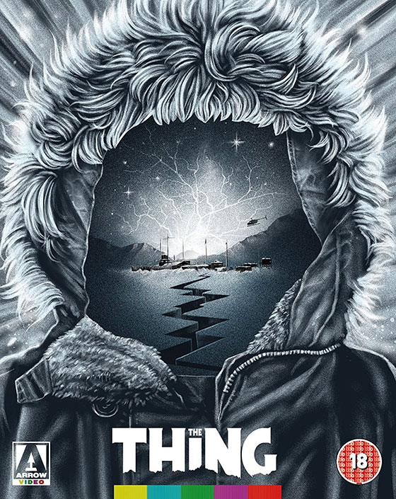 thing-arrow-blu