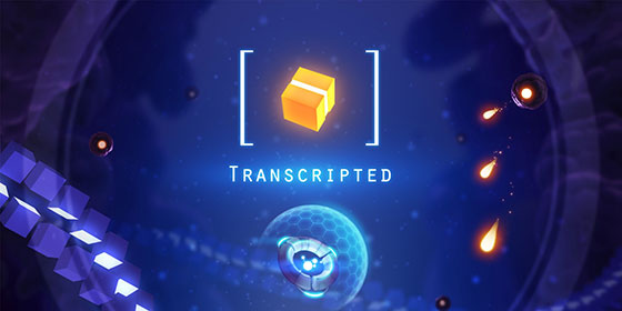 transcripted-switch-start-screen