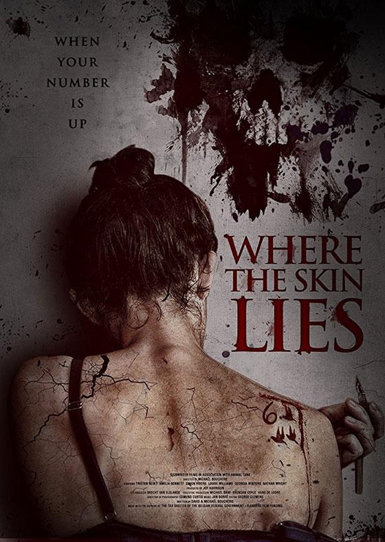 where-skin-lies-poster