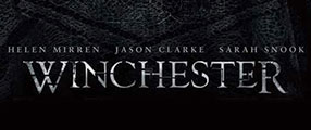 winchester-poster-logo