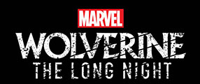 wolverine-long-night-small