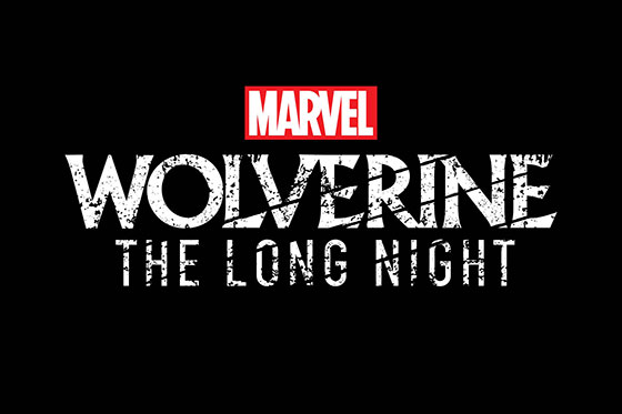 wolverine-long-night