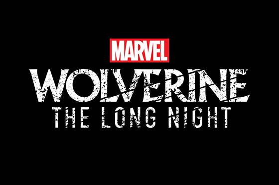 wolverine-long-night