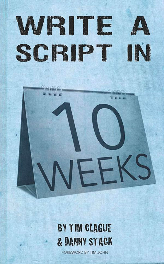 write-script-10-wks