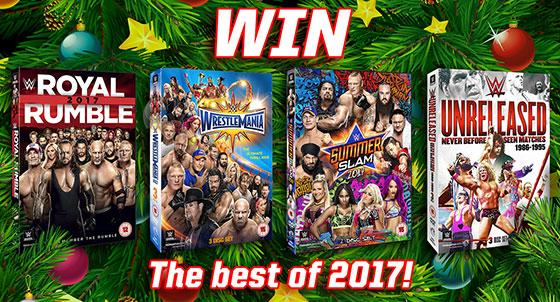 wwe-christmas-2017-comp-V2