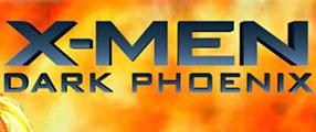 x-men-dark-phoenix-logo