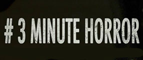 3-minute-horror-logo