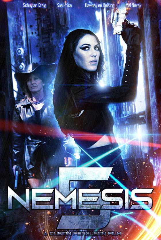 Albert-Pyun-Nemesis-5-poster